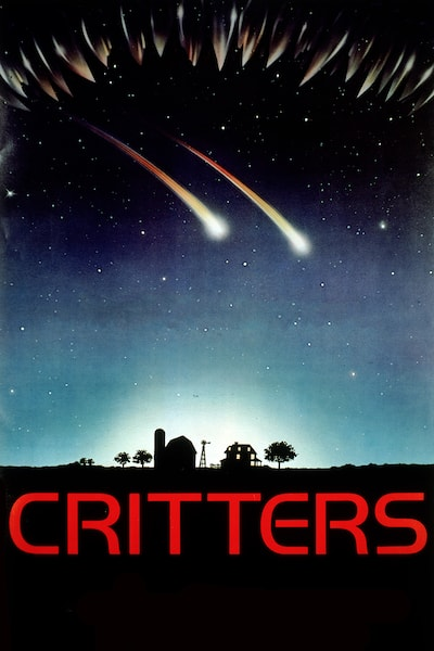 critters-1986