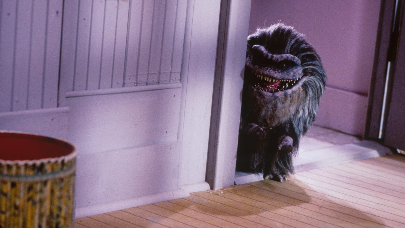 critters-2-1988