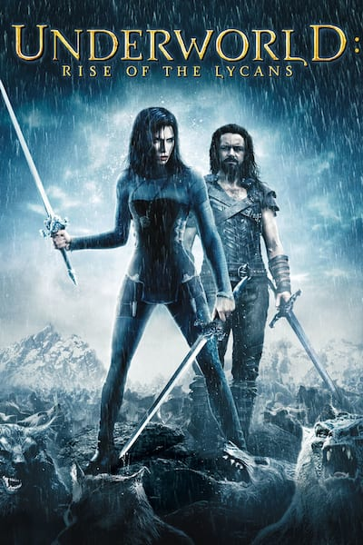 underworld-rise-of-the-lycans-2009