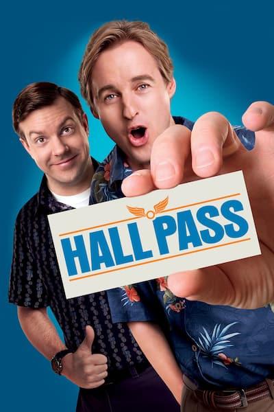 hall-pass-2011
