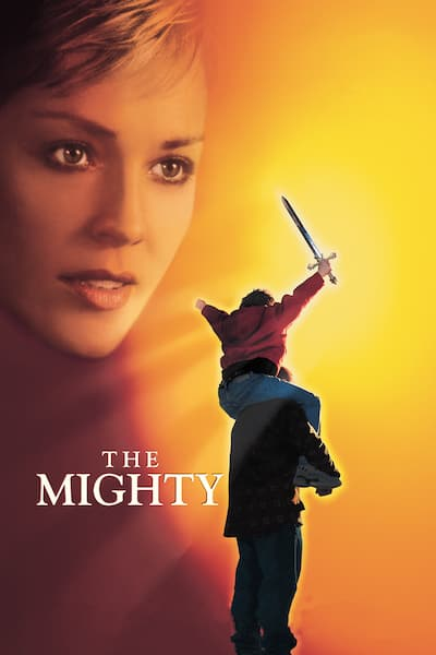 the-mighty-1998