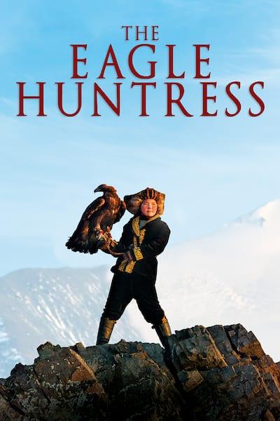the-eagle-huntress-2016