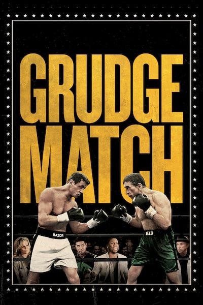 grudge-match-2013