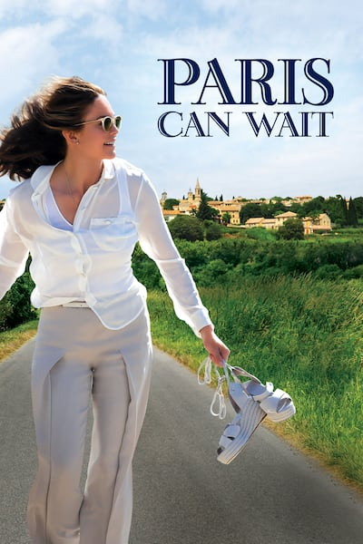 paris-can-wait-2016