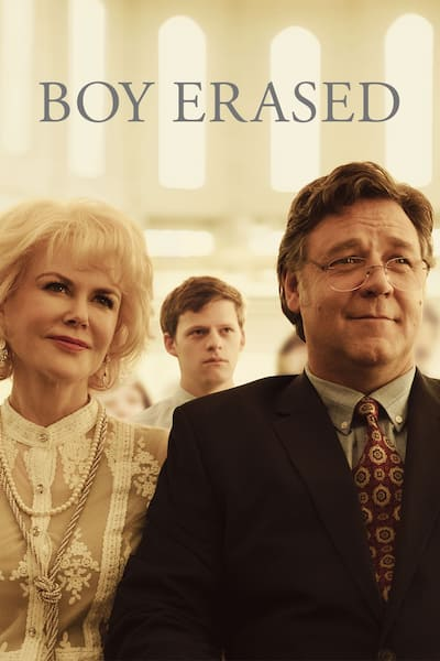 boy-erased-2018