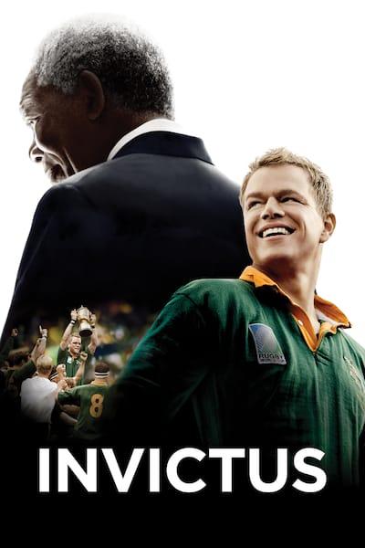 invictus-de-oovervinnerliga-2009