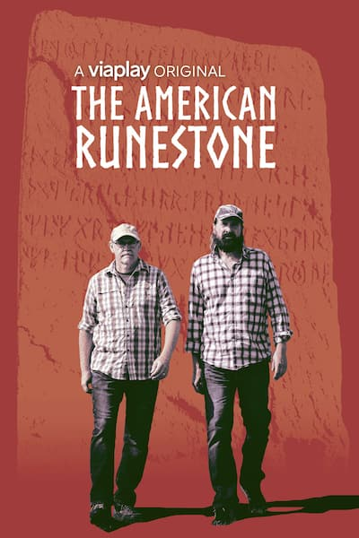 american-runestone-the