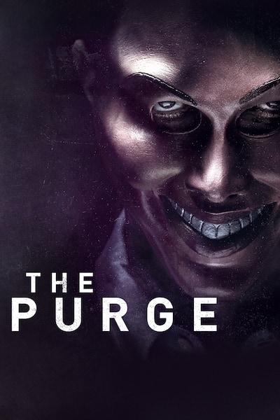 the-purge-2013