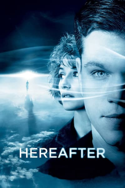 hereafter-2010