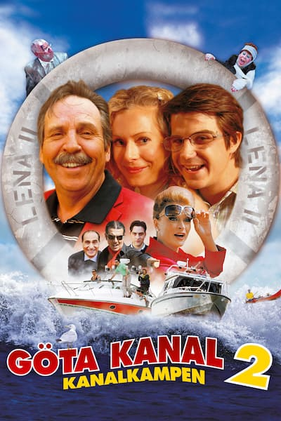 gota-kanal-kanalkampen-2006