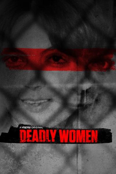 deadly-women