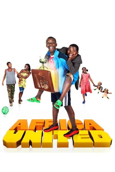 africa-united-2010
