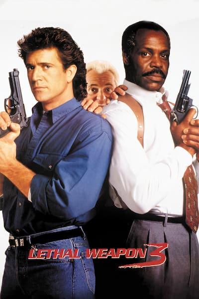 dodelig-vapen-3-1992