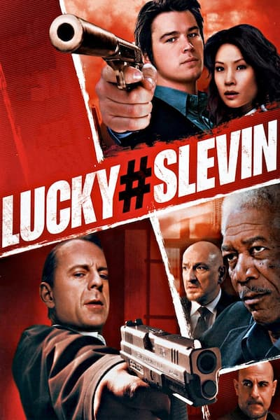 lucky-number-slevin-2006