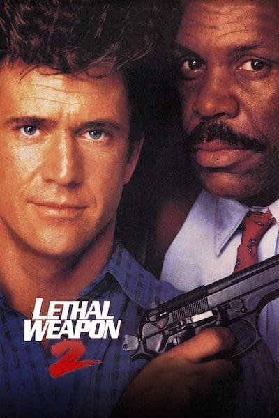dodligt-vapen-2-1989