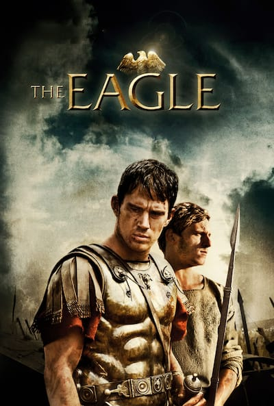 the-eagle-2011