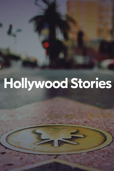 hollywood-stories
