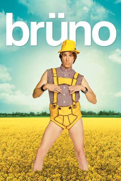 bruno-2009