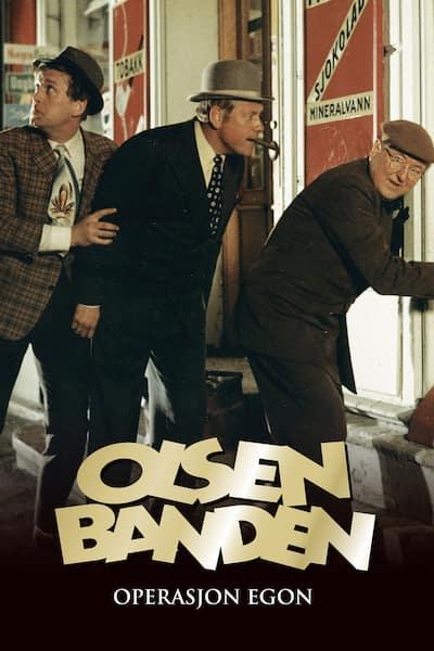 olsenbanden-operasjon-egon-1968