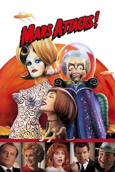 mars-attacks-1996