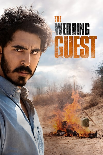 the-wedding-guest-2018
