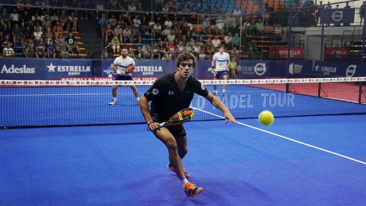 other/world-padel-tour