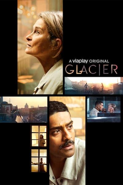 glacier-2021