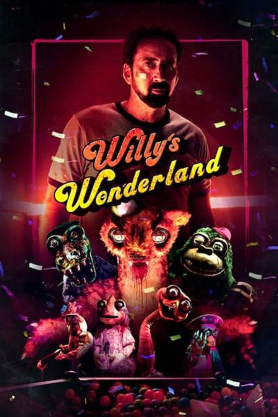 willys-wonderland-2021