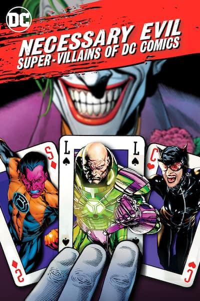 necessary-evil-super-villains-of-dc-comics-2013