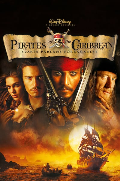 pirates-of-the-caribbean-svarta-parlans-forbannelse-2003