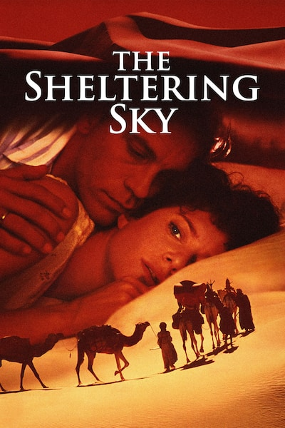 the-sheltering-sky-1990