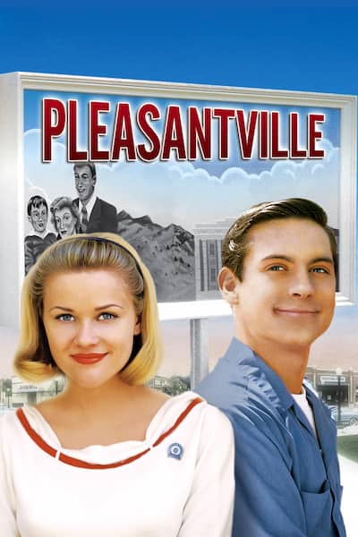 valkommen-till-pleasantville-1998