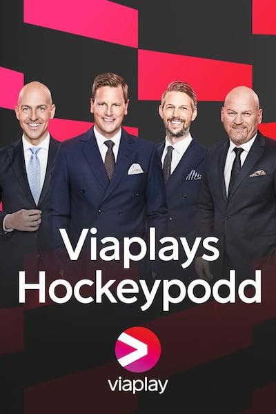 viaplays-hockeypodd
