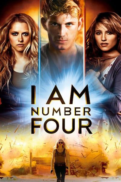 i-am-number-four-2011