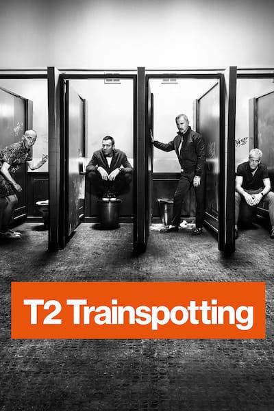t2-trainspotting-2017