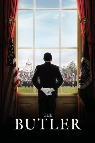 the-butler-2013