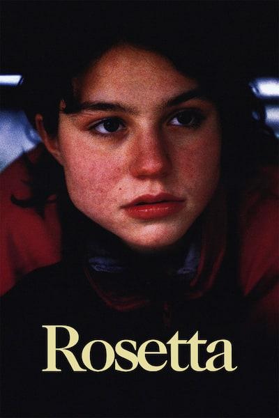 rosetta-1999