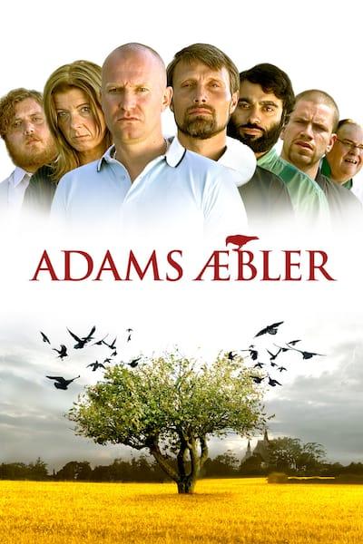adams-aebler-2005
