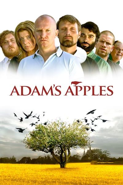 adams-epler-2005