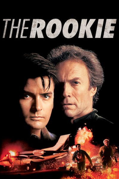 the-rookie-1990