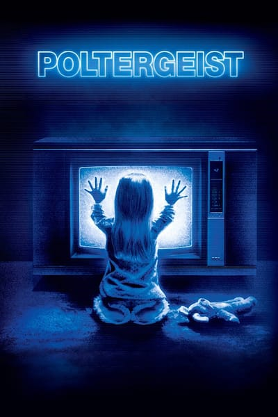 poltergeist-1982