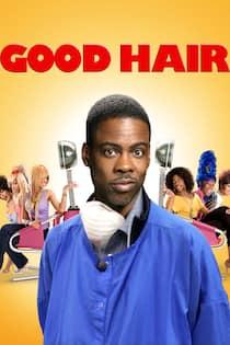 good-hair-2009