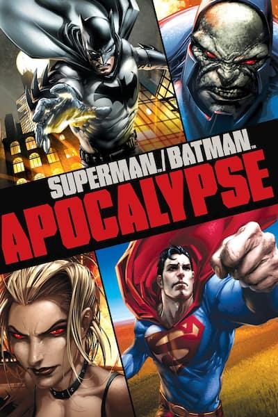 supermanbatman-apocalypse-2010