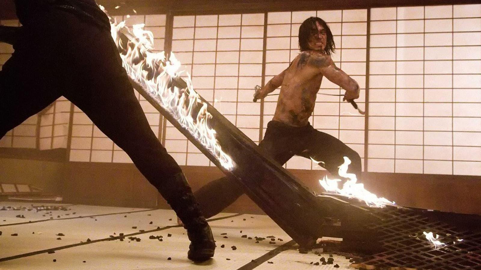 ninja-assassin-2009
