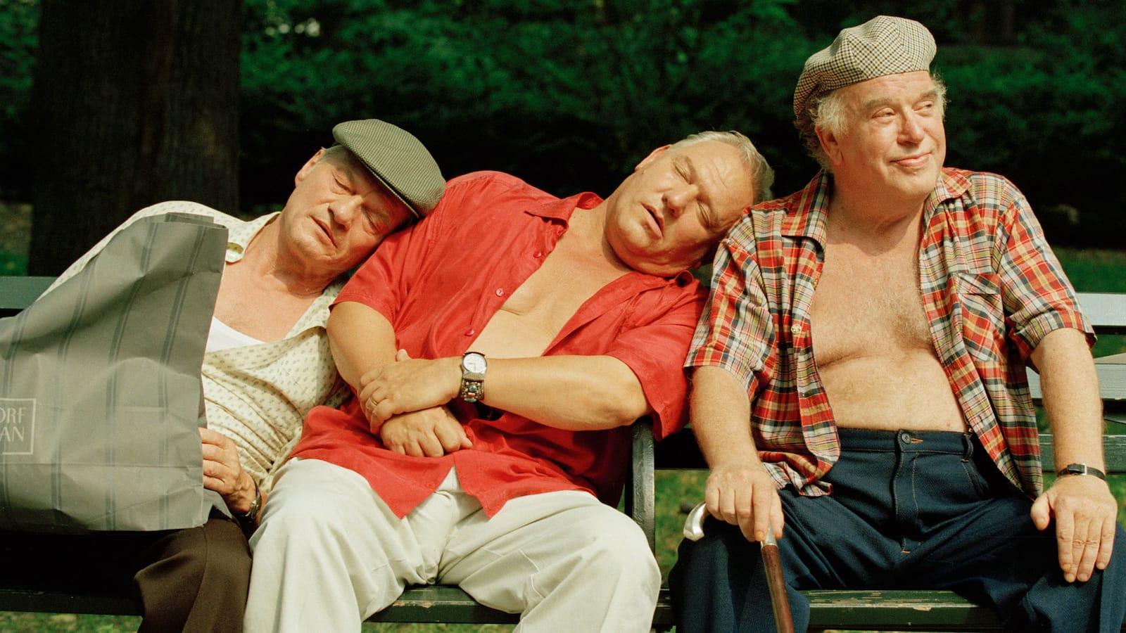 anglagard-andra-sommaren-1994