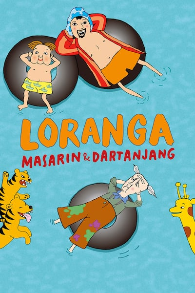 loranga-masarin-and-dartanjang-2005