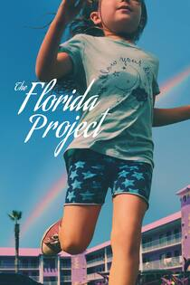 the-florida-project-2017