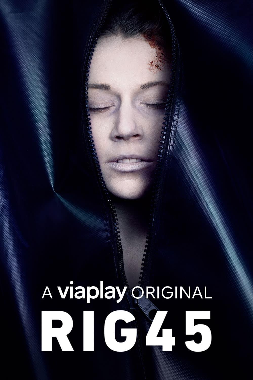ghost whisperer viaplay