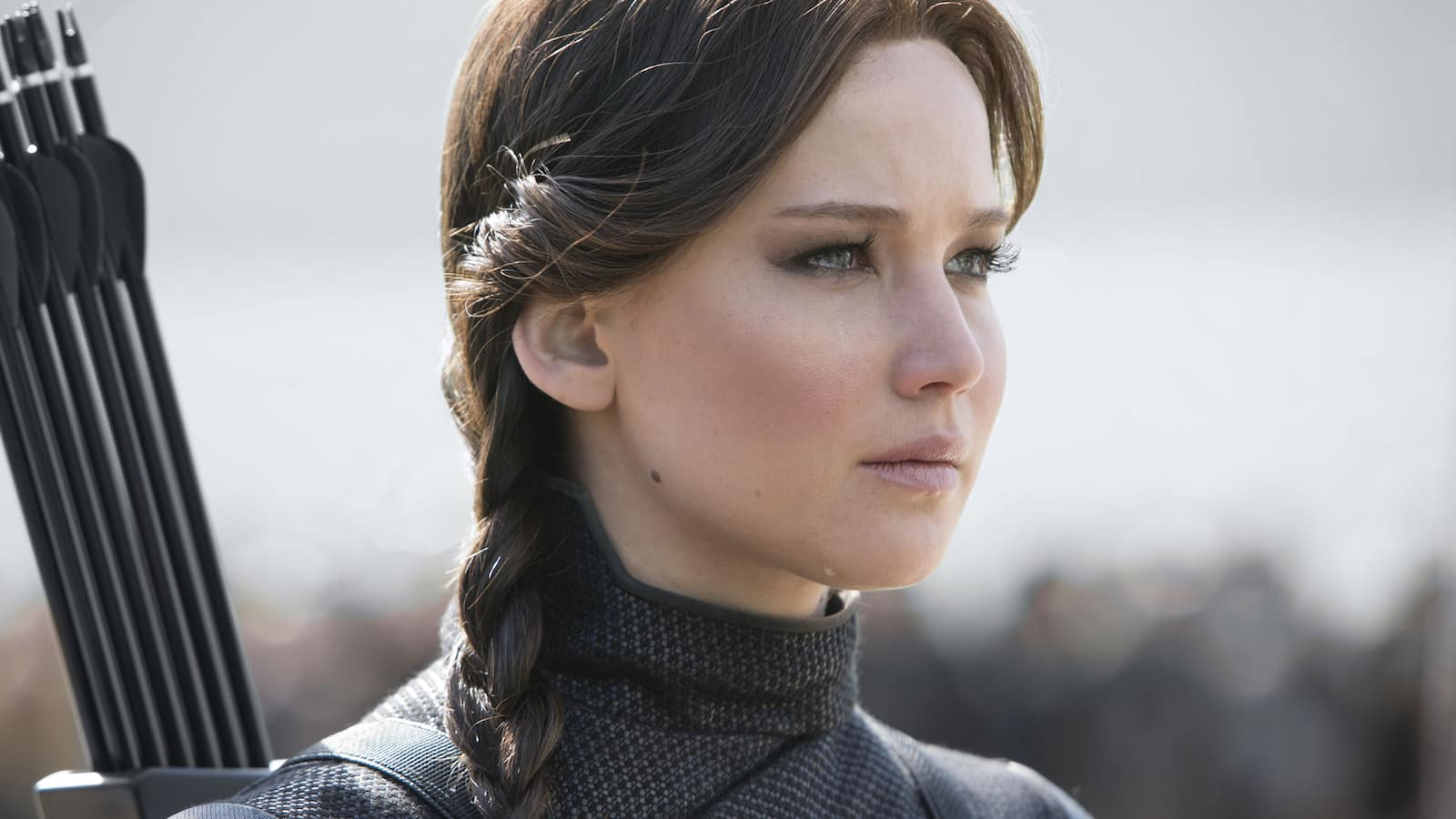 the-hunger-games-mockingjay-part-2-kop-2015
