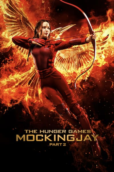 the-hunger-games-mockingjay-part-2-2015